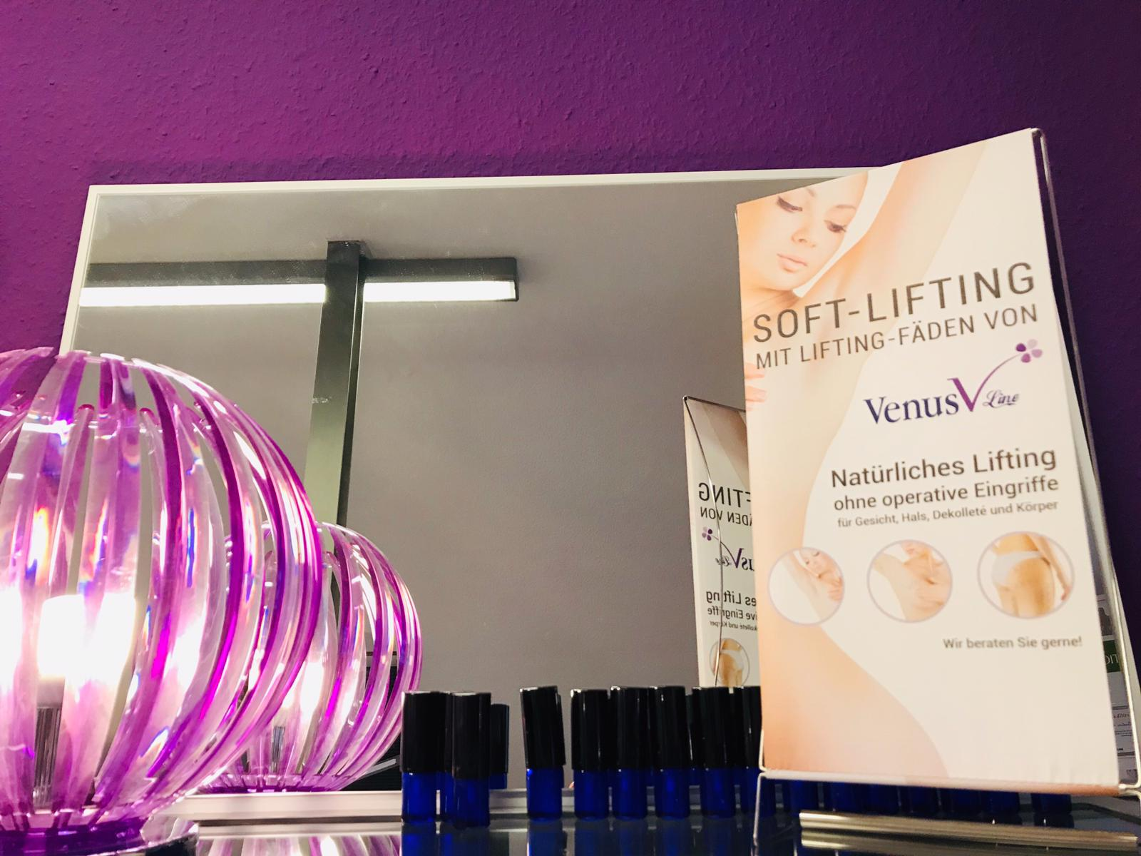 Beauty Event brain & beauty solutions Meerbusch