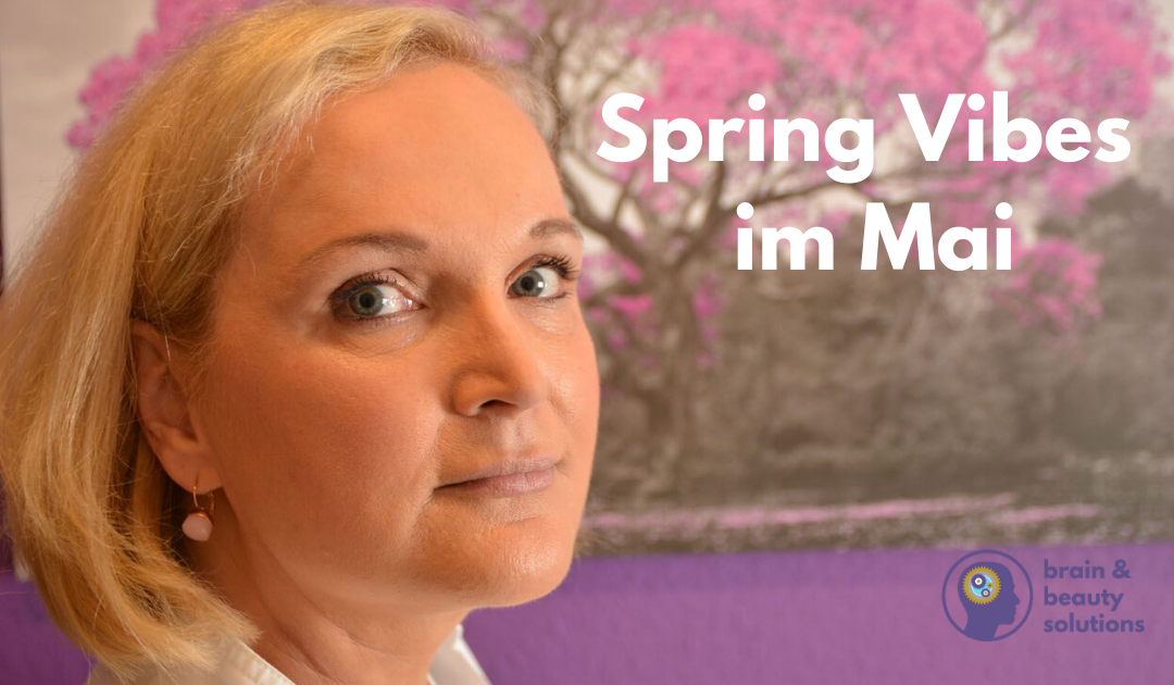 Special: Fadenlifting und Beauty Treatment
