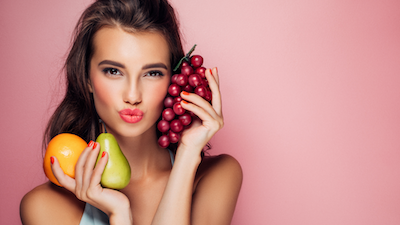 November: Beauty Innovationen & Health