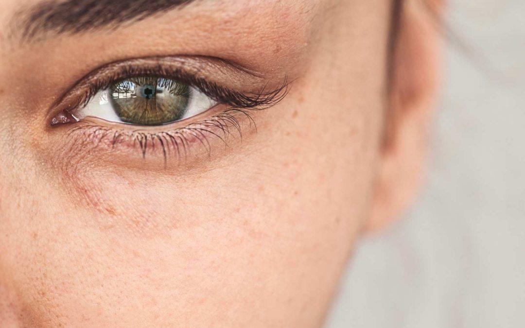 Eye-catching Treatments im März