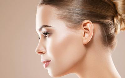 Glowy Skin, straffe Haut und Videoberatung